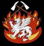 Freiwillige Feuerwehr Erbach im Rheingau
